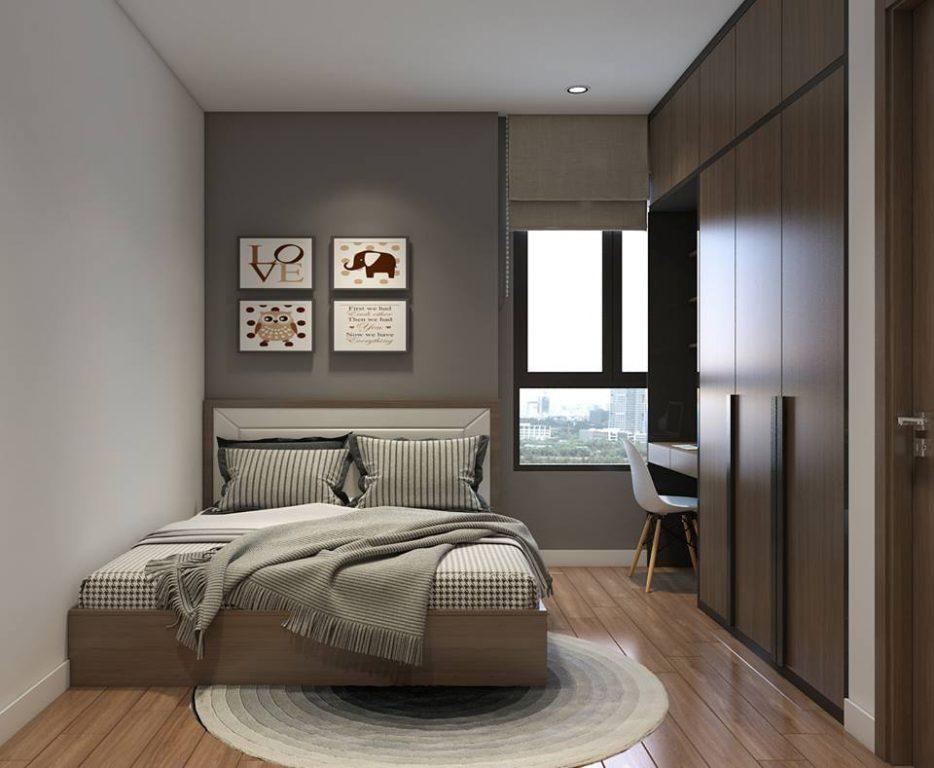 Có nên sử dụng nội thất làm từ ván MDF?