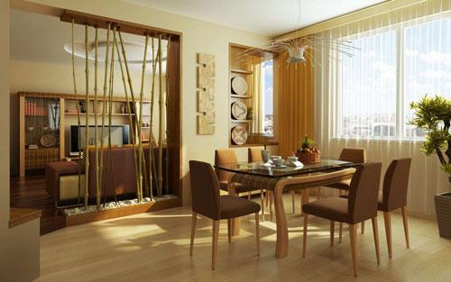 Cách chống ẩm mốc cho nội thất bằng gỗ ván ép
