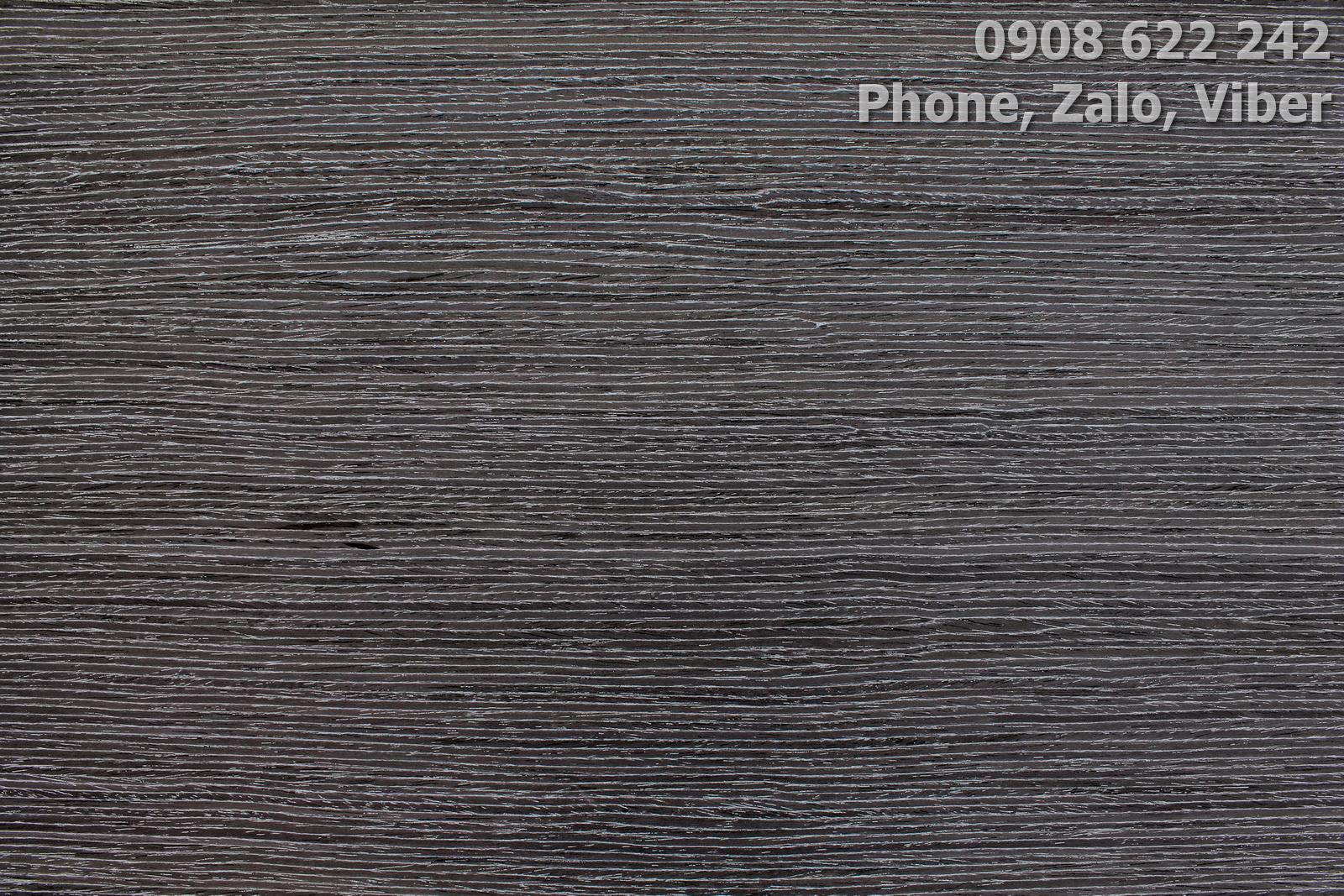 BLACK OAK- H14