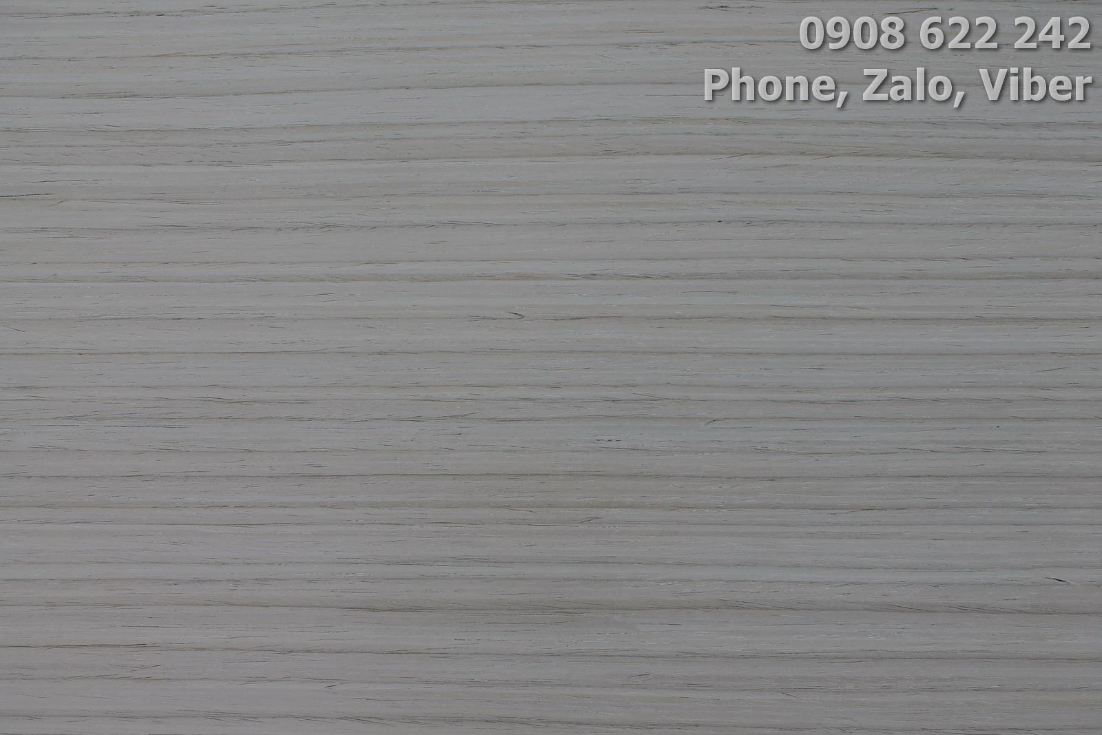 GREY OAK - H39