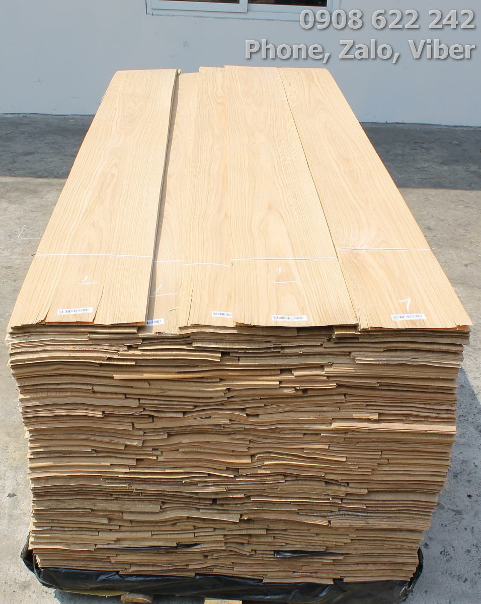 WHITE OAK BÔNG
