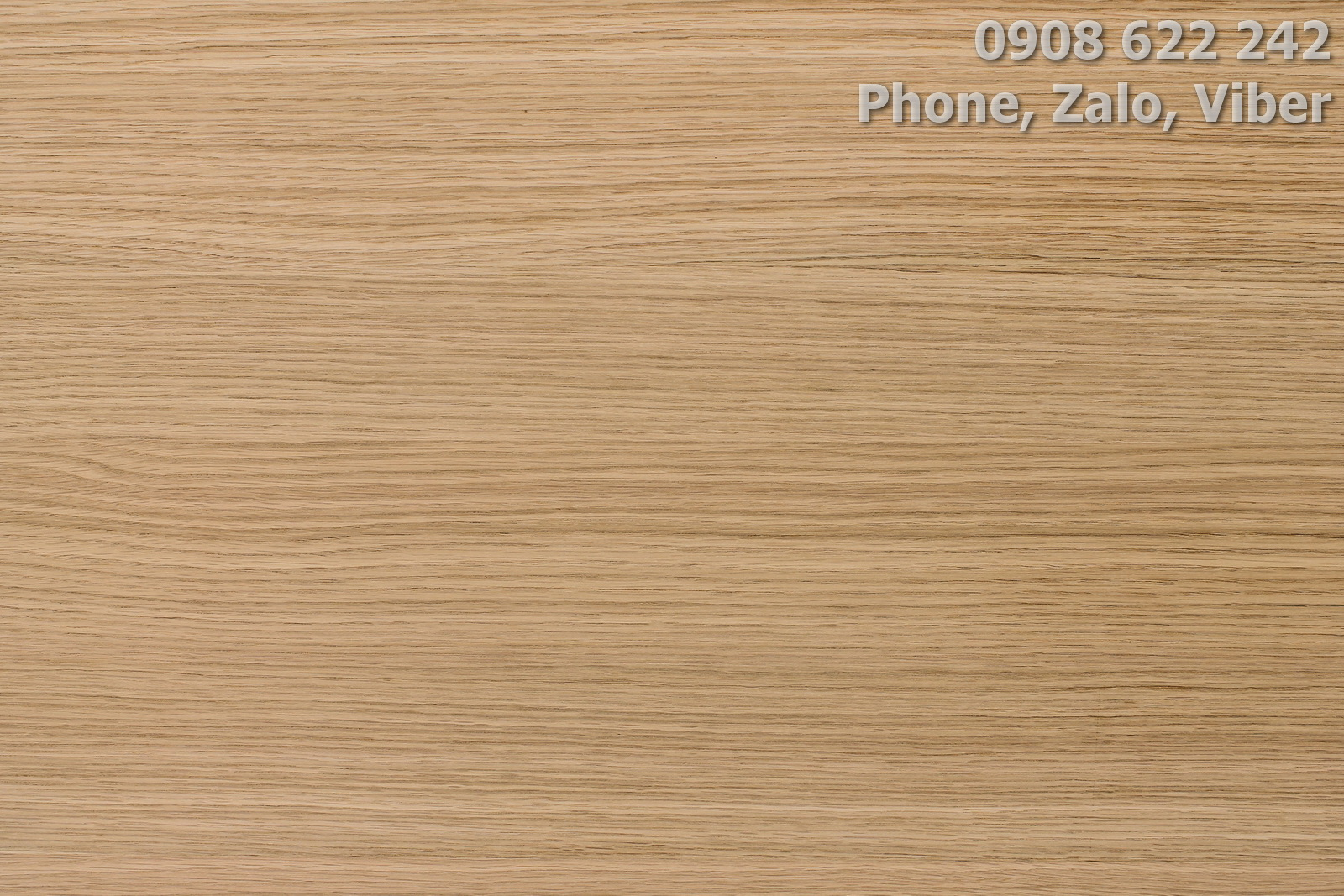 White Oak Sọc - N01